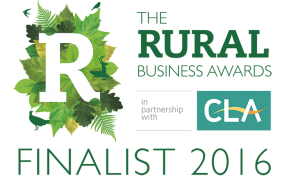 Best Rural Business